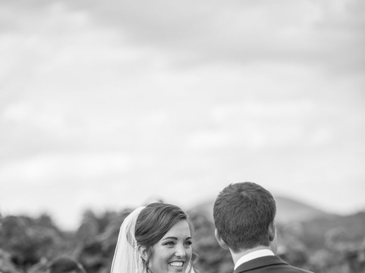 Tmx Img 1222 51 1071983 1569691753 Crozet, VA wedding photography