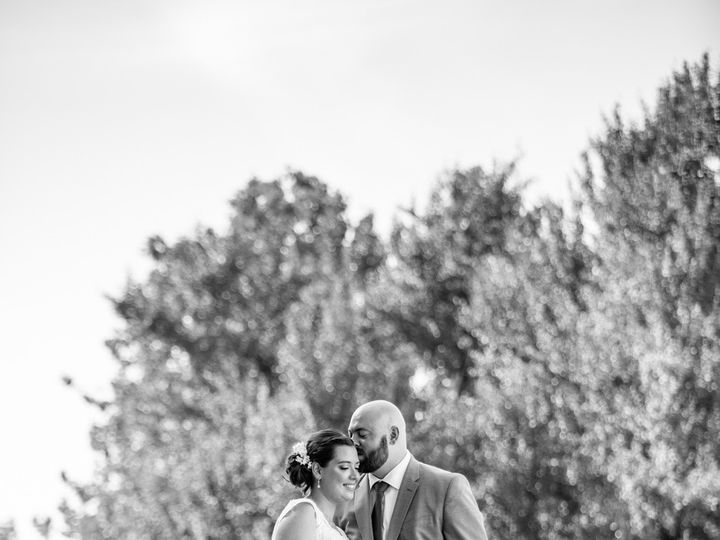 Tmx Img 1253 51 1071983 1569689401 Crozet, VA wedding photography