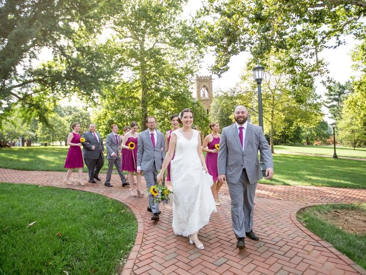 Tmx Img 1260 51 1071983 1569689487 Crozet, VA wedding photography