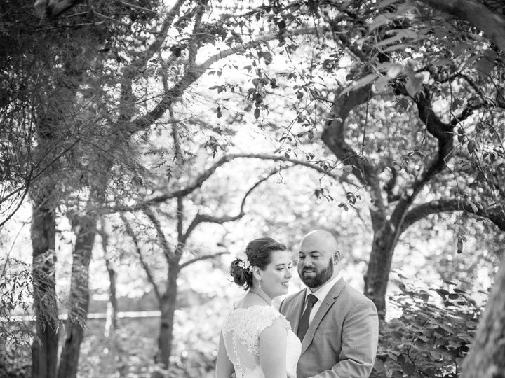 Tmx Img 1261 51 1071983 1569689463 Crozet, VA wedding photography