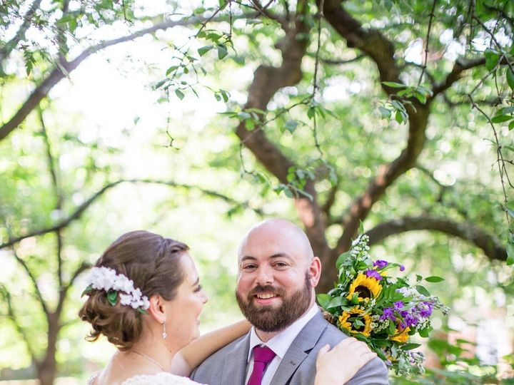 Tmx Img 1262 51 1071983 1569689489 Crozet, VA wedding photography