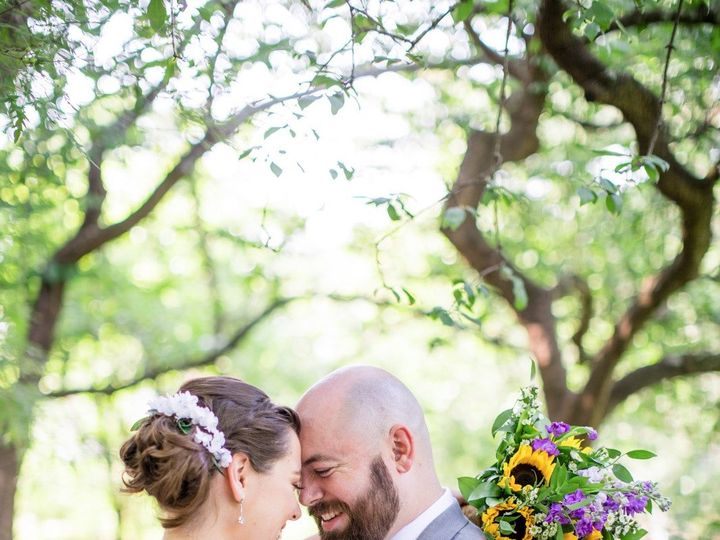 Tmx Img 1263 51 1071983 1569684214 Crozet, VA wedding photography