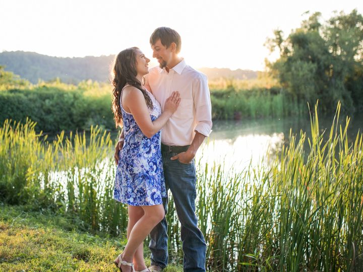 Tmx Img 1341 51 1071983 1569684550 Crozet, VA wedding photography