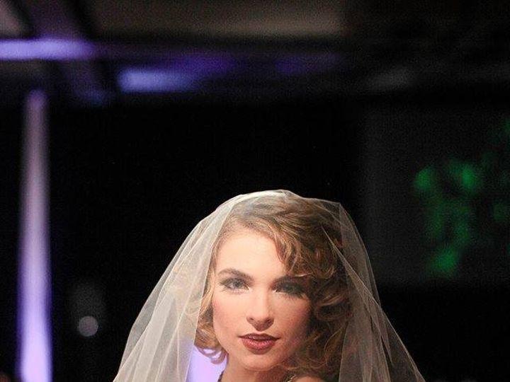 Tmx 1435459104344 11391503101533768122245891486568615494210522n Watertown wedding jewelry
