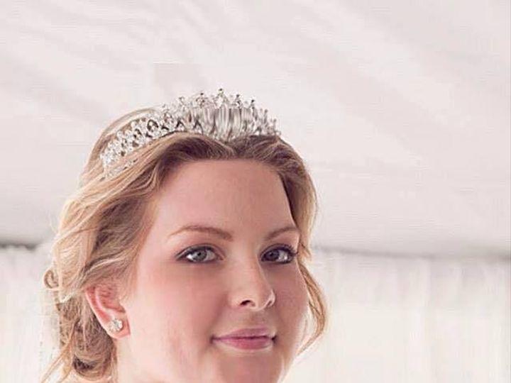Tmx 1435459110908 11418907101533768114395891426547856137371826n Watertown wedding jewelry