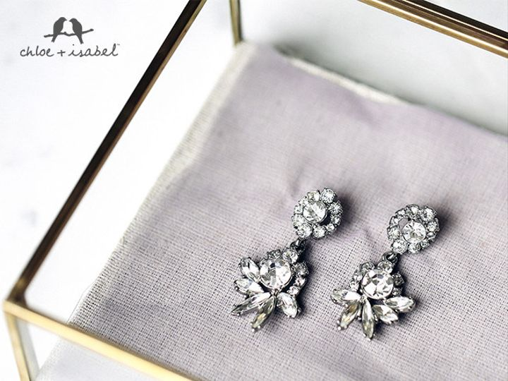Tmx 1435459113433 Bridal15watermarked 15 1 Watertown wedding jewelry