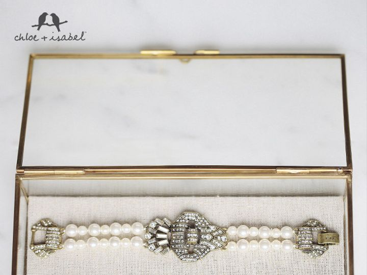Tmx 1435459116473 Bridal15watermarked 17 Watertown wedding jewelry