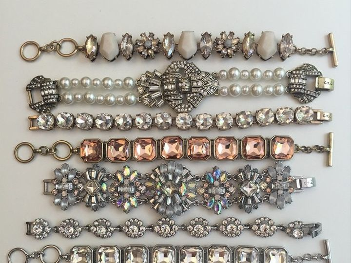 Tmx 1435459196202 11102641101533174035047393098335721843837536n Watertown wedding jewelry