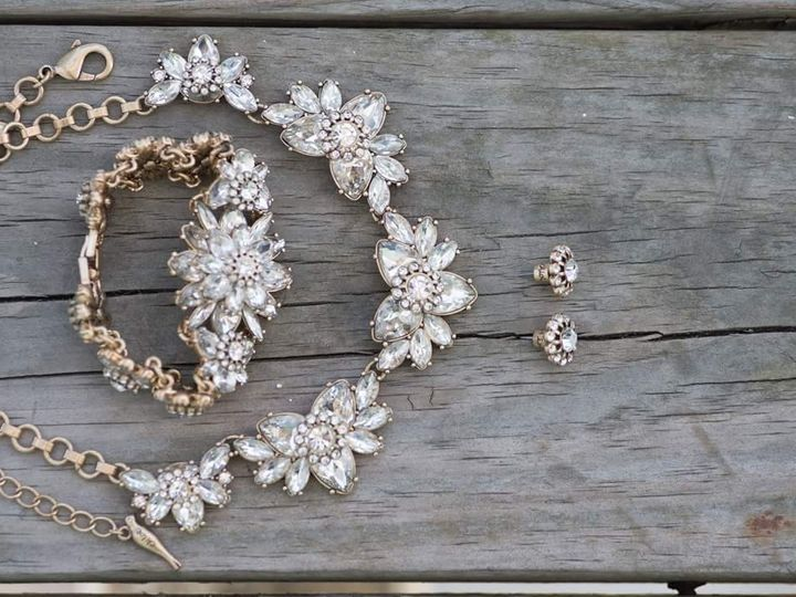Tmx 1435459198324 11270305101530979243831411963608277804804153o Watertown wedding jewelry