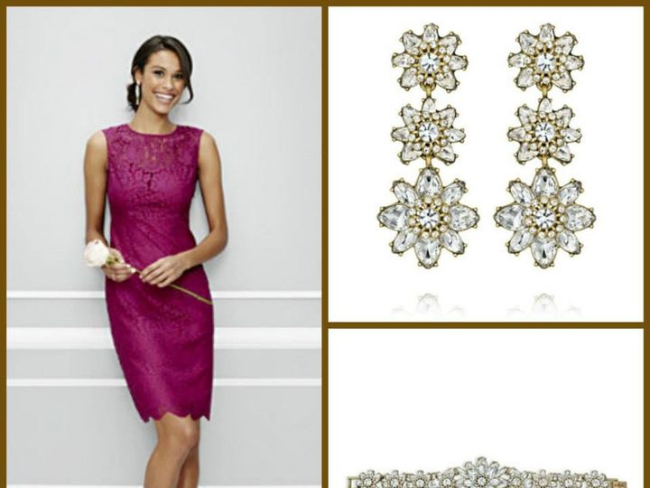 Tmx 1435459288221 10389426872179893819945648495237660774n Watertown wedding jewelry