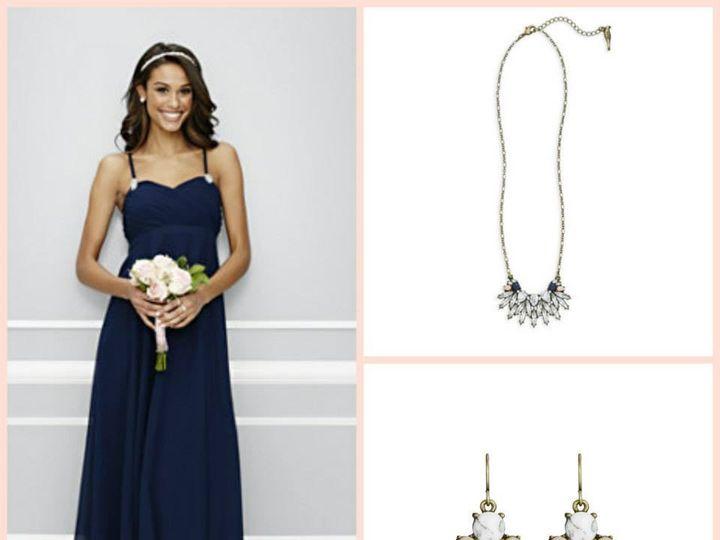 Tmx 1435459295172 110341948721798788497548852817724805053n Watertown wedding jewelry