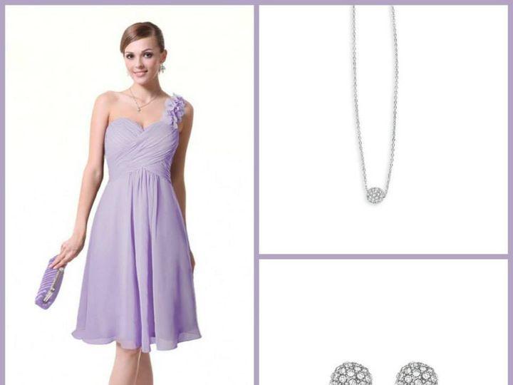 Tmx 1435459301335 110430148721799886293130258079082633635n Watertown wedding jewelry