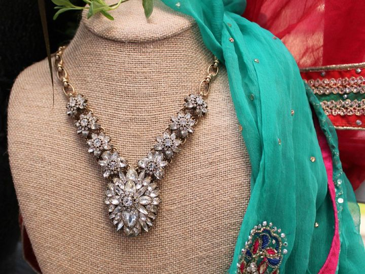 Tmx 1439791970726 111 Watertown wedding jewelry