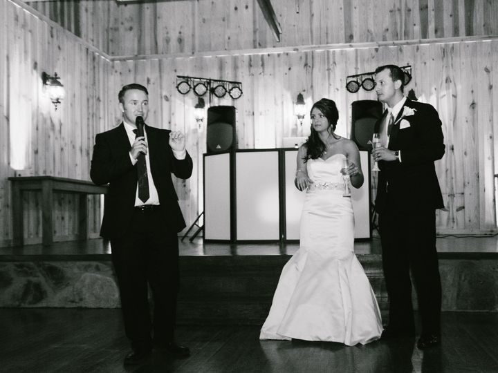 Tmx 7 Mc 51 581983 Oklahoma City, Oklahoma wedding dj