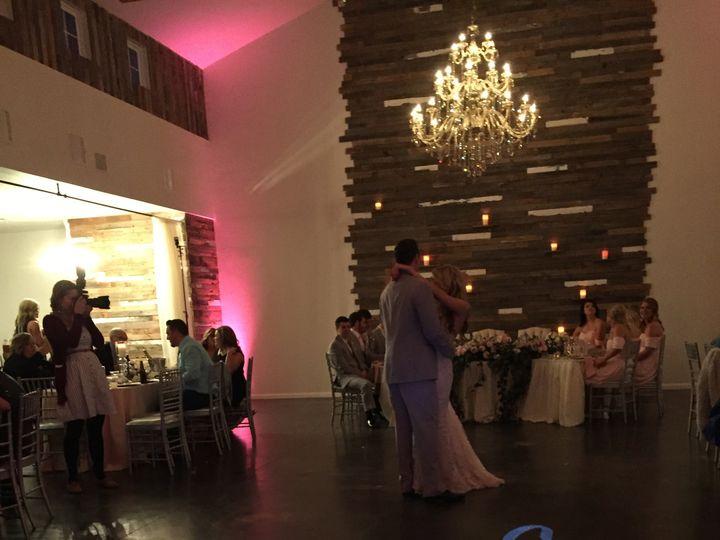 Tmx 9 4 Photo Booth 51 581983 Oklahoma City, Oklahoma wedding dj