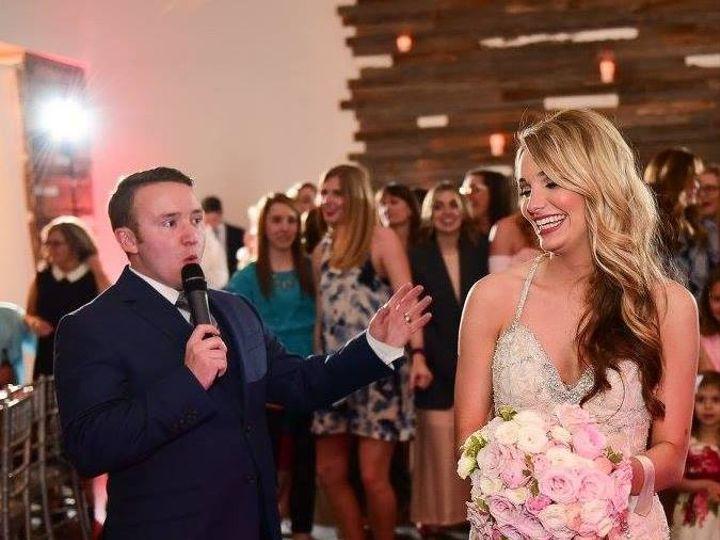 Tmx Mcatthemanor 51 581983 Oklahoma City, Oklahoma wedding dj
