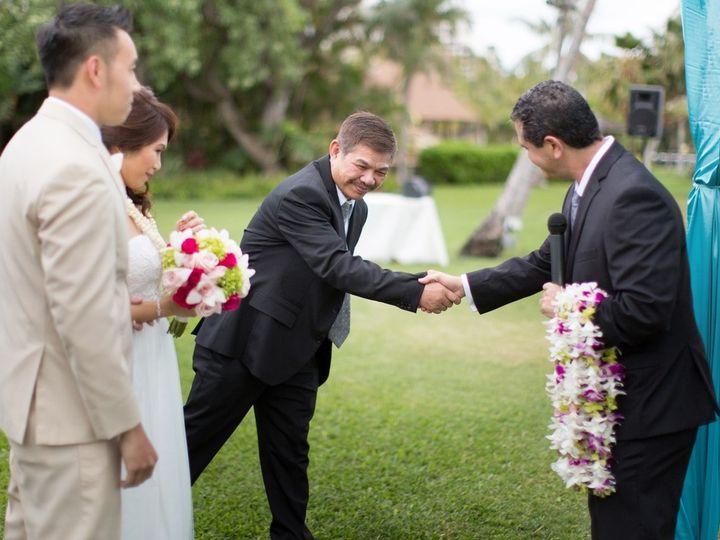 Tmx 1490830303446 4 Kapolei, HI wedding officiant