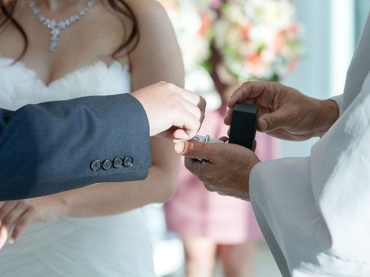 Tmx 1490830316972 6 Kapolei, HI wedding officiant