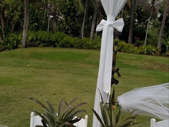 Tmx 1490830360233 11 Kapolei, HI wedding officiant