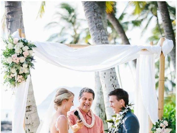 Tmx 1490830425746 18 Kapolei, HI wedding officiant