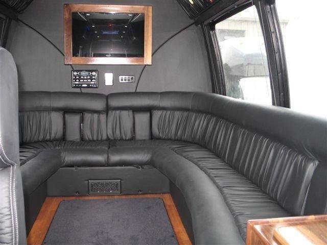 interiorpic15912