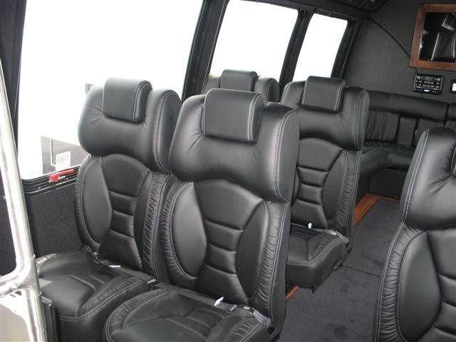 interiorpic35912