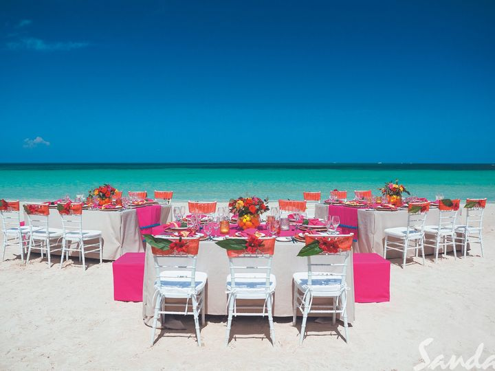 Tmx Bng When In The Tropics Reception Details 078 Trade 51 1032983 Becker, MN wedding travel