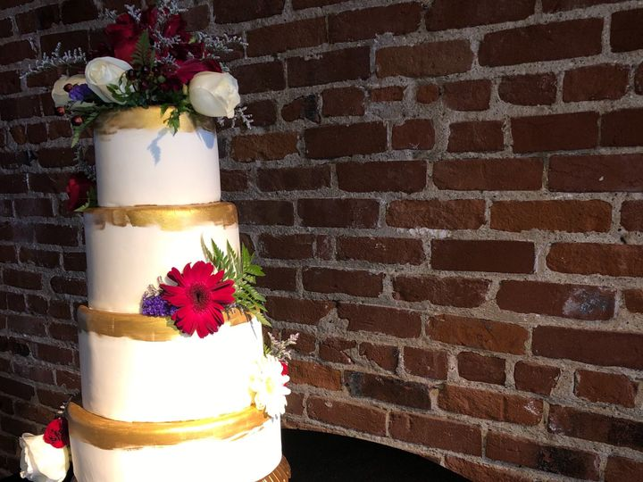 Tmx 28c34294 A77a 4453 B39a 93567fbea9c6 51 1142983 159069247975957 Kansas City, MO wedding cake
