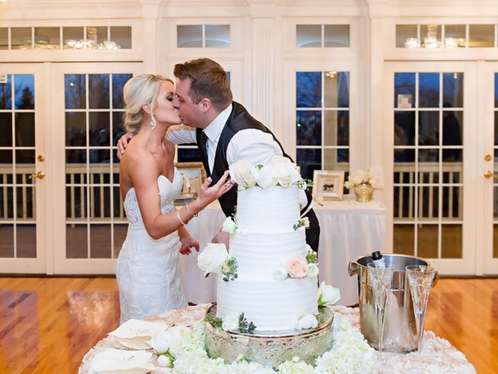 Tmx 30be7dfc 0e31 4d2a Ab9d 515ab04360a3 51 1142983 159069246058732 Kansas City, MO wedding cake