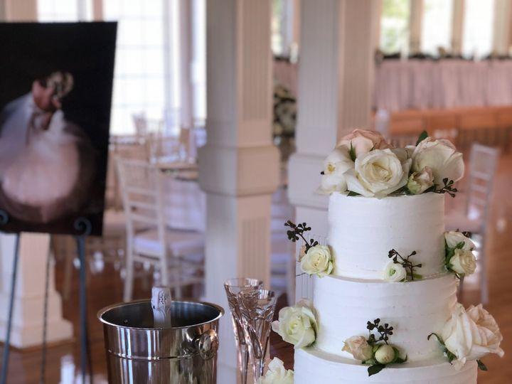 Tmx 7506eb92 633b 423d 9c86 5d7aceea5ee7 51 1142983 159069247948327 Kansas City, MO wedding cake