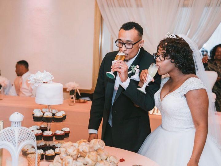 Tmx Ff26c956 E14e 452c 8f55 A2b212c77262 51 1142983 159069246268250 Kansas City, MO wedding cake