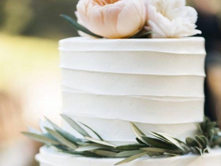 Tmx Simple But Elegant Wedding Cake 51 1142983 159069248237178 Kansas City, MO wedding cake