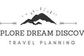 Explore Dream Discover Travel Planning
