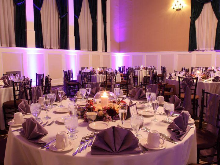 Tmx 1490902398790 2125 Gettysburg, PA wedding venue