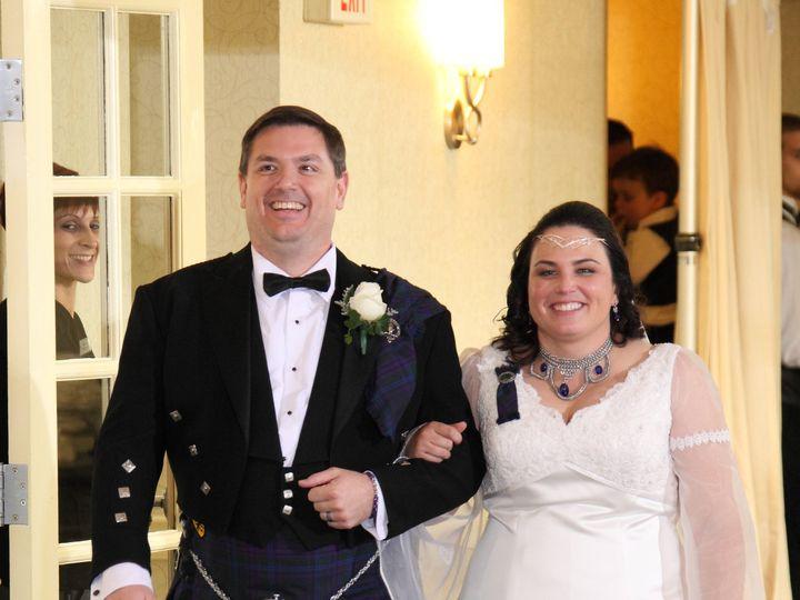 Tmx 1490903572830 1789 Gettysburg, PA wedding venue