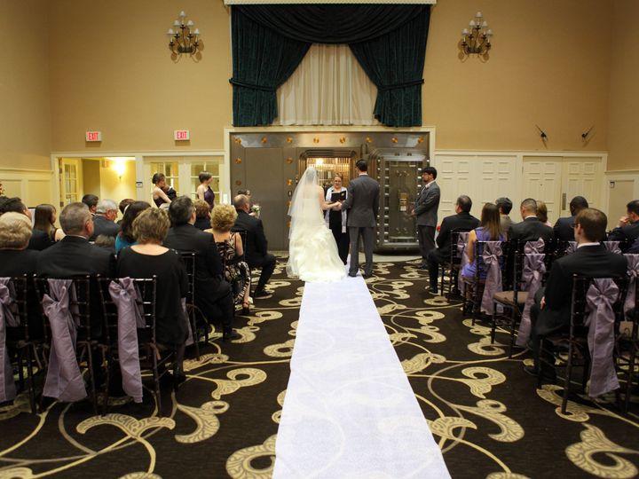 Tmx 1490903594834 1696 Gettysburg, PA wedding venue