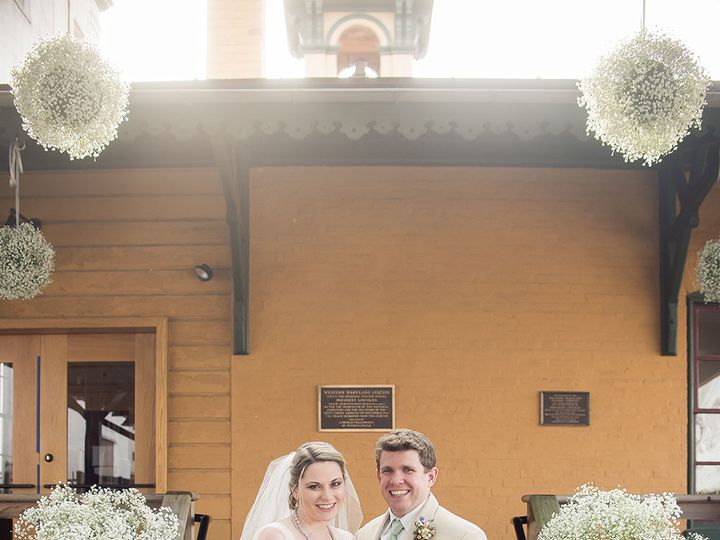 Tmx 1490903733865 Cc 275 Gettysburg, PA wedding venue