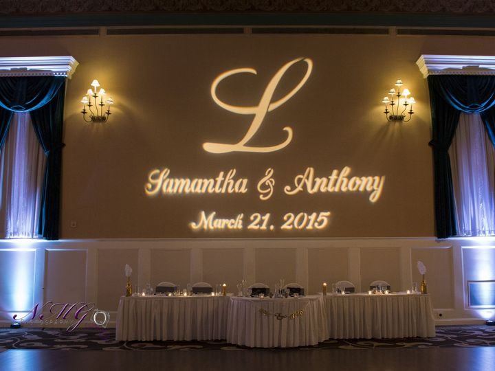 Tmx 1490903895042 Nmg02741 Copy Gettysburg, PA wedding venue