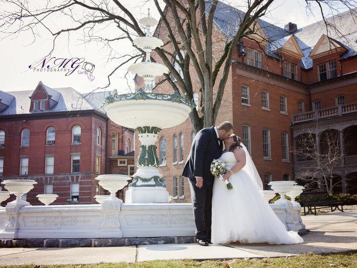 Tmx 1490903925355 Nmg9648 Copy Gettysburg, PA wedding venue