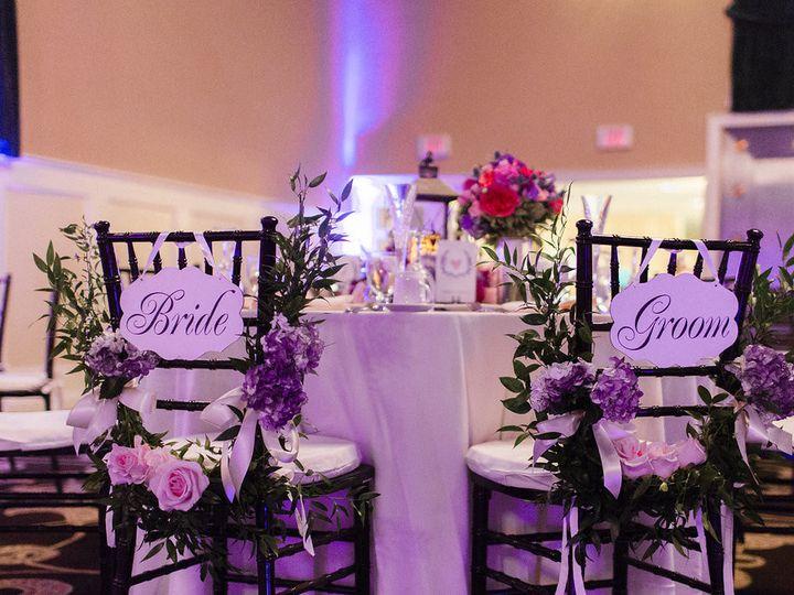 Tmx 1490904710551 Reception010 Gettysburg, PA wedding venue