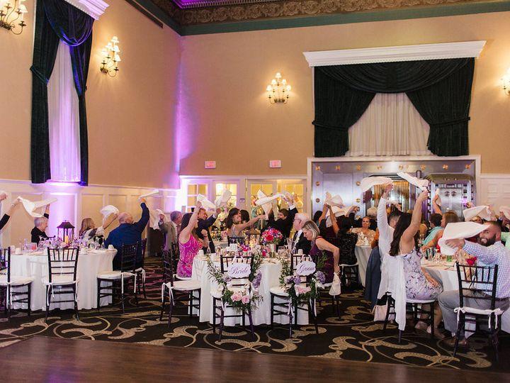 Tmx 1490904726571 Reception028 Gettysburg, PA wedding venue
