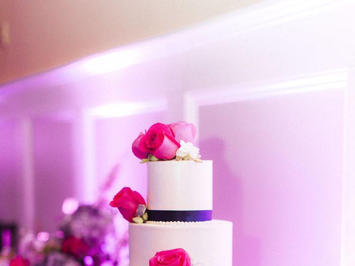 Tmx 1490904735334 Reception087 Gettysburg, PA wedding venue