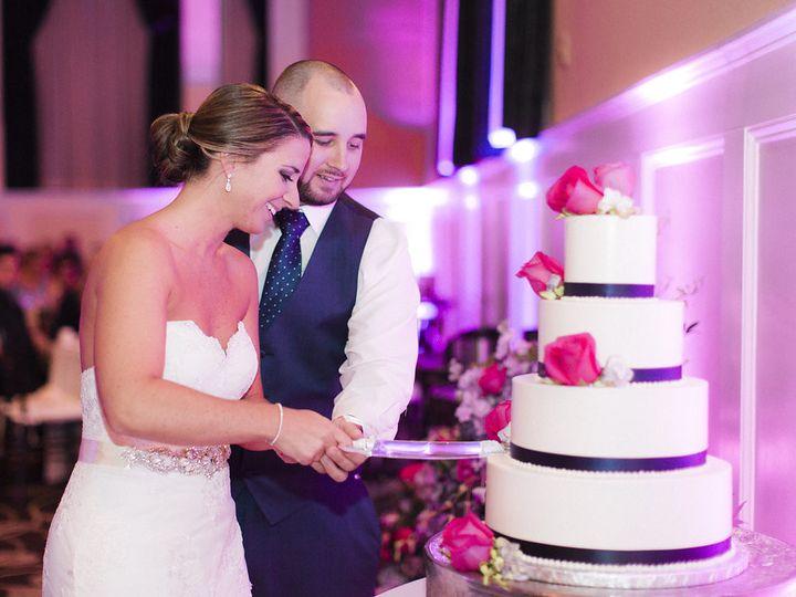 Tmx 1490904754433 Reception126 Gettysburg, PA wedding venue