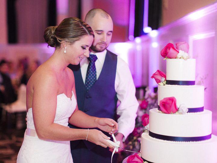 Tmx 1490904761161 Reception127 Gettysburg, PA wedding venue