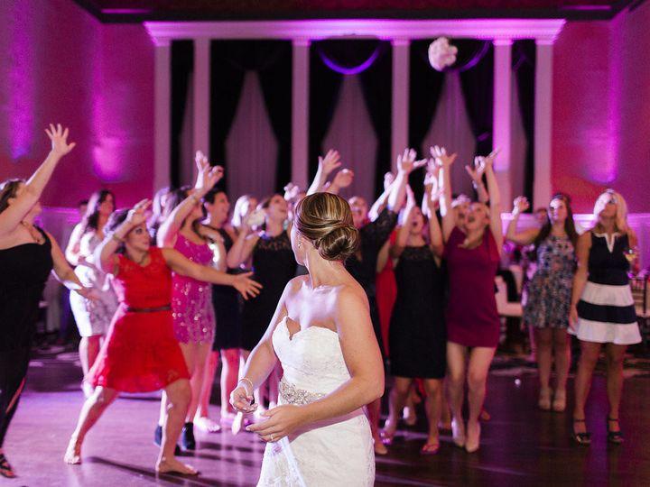 Tmx 1490904793028 Reception252 Gettysburg, PA wedding venue