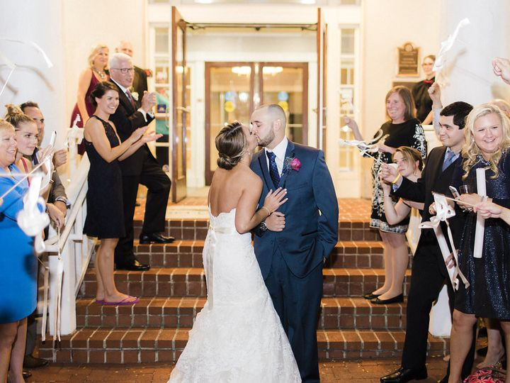 Tmx 1490904800291 Reception285 Gettysburg, PA wedding venue