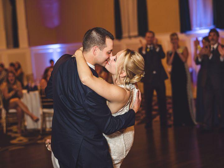 Tmx 1494599365986 Ashleyjared8 13 1619531265 Gettysburg, PA wedding venue