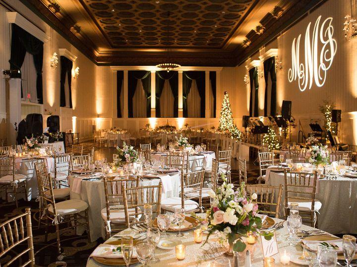 Tmx 1494599412340 Mary Beth  Johnwedding 323 Gettysburg, PA wedding venue