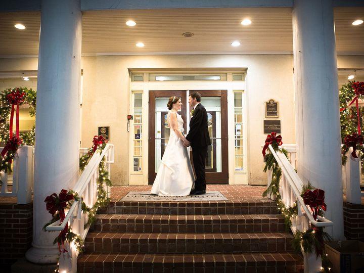 Tmx 1494599487212 Mary Beth  Johnwedding 634 Gettysburg, PA wedding venue