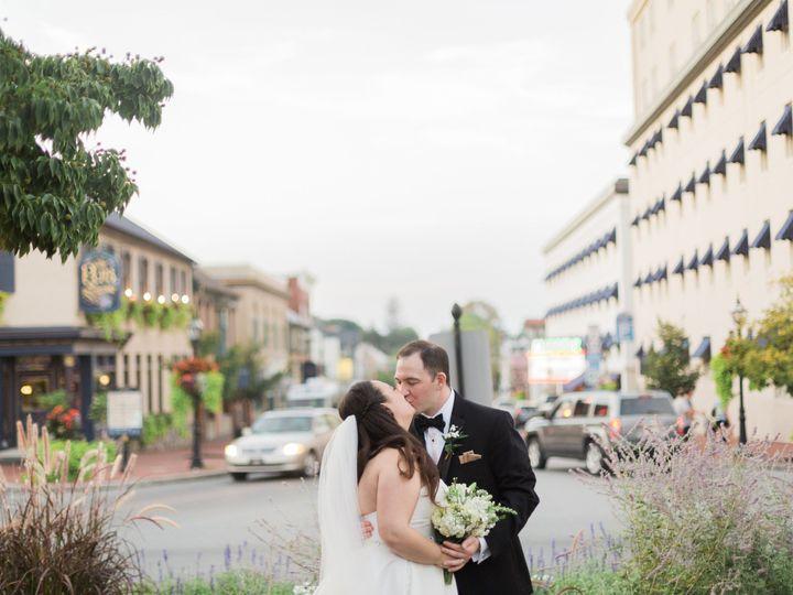 Tmx 1494599842494 Smith 0396 Gettysburg, PA wedding venue